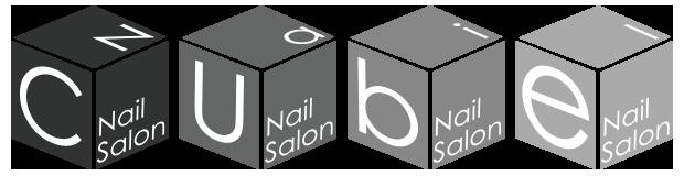 Nail Salon cube( ネイルサロンキューブ)